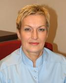 Anna Krauze