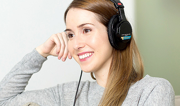 badanie-sluchu-ikona
