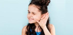 sluch-wpis-2